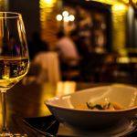 restaurant almere